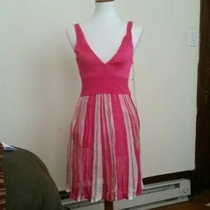 Guess Knit Dress